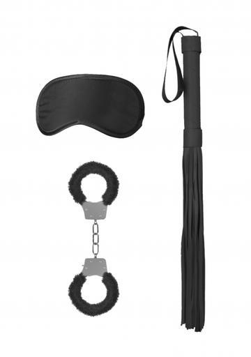 Introductory Bondage Kit #1